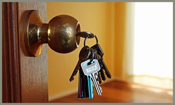 East Garfield Park Locksmith Store East Garfield Park, IL 773-823-0620