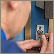 East Garfield Park Locksmith Store, East Garfield Park, IL 773-823-0620